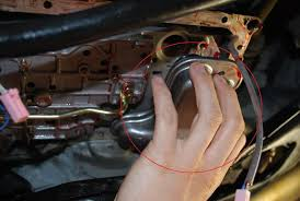 gmc starter wiring diagram images starter wiring diagram fuel filter tool 2002 image about wiring diagram and schematic