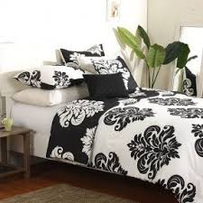black and white bed covers. Unique White Black White Duvet Cover To And White Bed Covers E