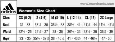 adidas sizing chart stl adidas womens climacool utility polo black schoolwear ca