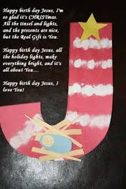 Christmas Sign Decoration Bible Verse Meaning By SignsoftheSeason Christmas Sunday School Crafts