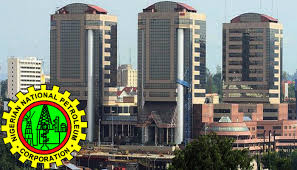Image result for Nigeria's lawmakers accuse NNPC of withholding $81.2bn