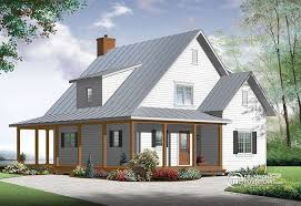 top small modern farmhouse plans of contemporary modern farmhouse open floor plans beautiful decorating