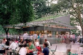 shake s madison square park