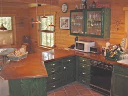 Floor Linoleum For Kitchens How To Put A Linoleum Kitchen Floor Latest Kitchen Ideas