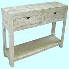 whitewashing wood furniture. Wooden Whitewash Wood Furniture Diy Australia Whitewashing E