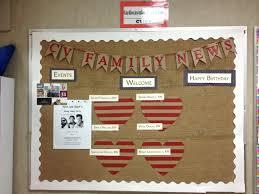 office board decoration ideas. Charming Our Break Room Bulletin Board I Made Office Ideas School Notice Decoration A