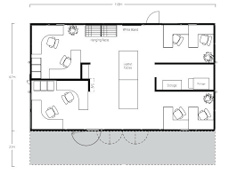 office floor layout. Office Plans And Design Commercial Container Floor Plan Designer Mac . Layout