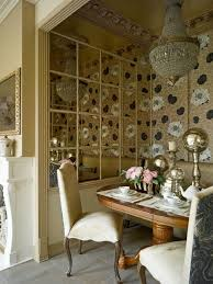 dining room crystal chandelier. Crystal Chandelier For Dining Room Houzz Designs