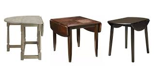 10 divine drop leaf tables you can now