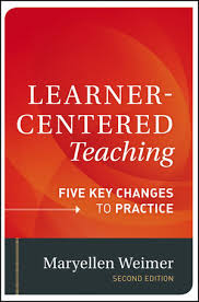 <b>Learner</b>-<b>Centered Teaching</b>: Five Key Changes to Practice, 2nd ...