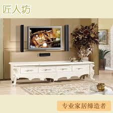 high end living room furniture. continental ivory roses audiovisual cabinet tv marble chengdu high-end living room furniture high end