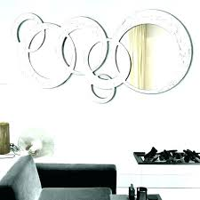 black round wall mirror black wall mirrors decorative large round decorative mirror smartness design large round