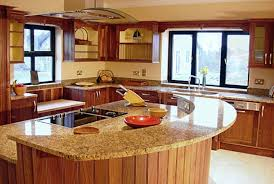 granite cleaning sealing polishing in las vegas