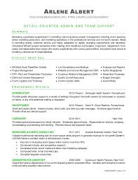 Event Planner Resume New Wedding Planner Resume Awesome Starting An