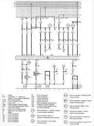 98 vw beetle ac diagram wiring diagrams cks 2004 Jetta Relay Diagram at 2004 Jetta Ac Wiring Diagram