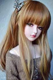 Назад · karikatur barbie / resimde istx eu esg cl a se 50 eo barbie karikatur pembe m barbie karakteri ile genç kızların hayranlık duyduğu gerçek barbie oyunları oynamak için hemen. Add7d2e2d97a9c3fcb51605e1018dcd4 Jpg 550 825 Pixels Fashion Dolls Barbie Dolls Beautiful Barbie Dolls