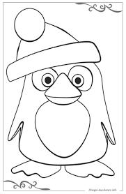 Pinguini Giochi Da Colorare Online E Disegni Da Stampare E Dipingere
