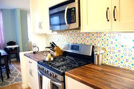 textured wallpaper backsplash tile kitchen faux removable wallpapers . textured  wallpaper backsplash ...