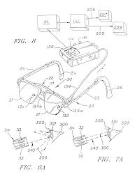 2007 yamaha raptor 700 wiring diagram free download wiring diagram