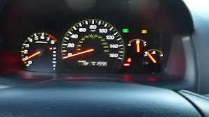 How To Reset Maintenance Light On Honda Accord 2003 Honda Accord How To Reset Maintenance Light Cigit