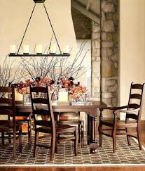 70 beautiful ideas rustic wood rectangular chandelier dining room ideas appealing black rectangle wooden lighting stained design beam chandeliers zoom gold