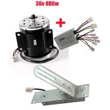 wiring deere regulator john voltage onan diagram318 wiring bmw z3 fuse box john deere 345 pto wiring diagram honda gx610 as well besides new