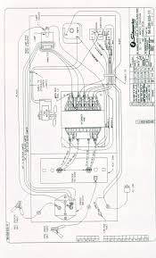 premium gree air conditioner wiring diagram 3 phase air conditioner 3 phase air conditioner wiring diagram premium gree air conditioner wiring diagram 3 phase air conditioner wiring diagram new nakamichi car stereo
