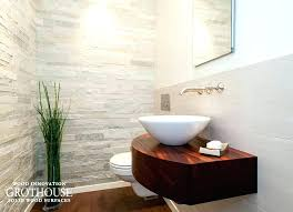 bathroom countertop organizer vessel sinks on wood bathroom designed by kitchen and bath wooden organizer full
