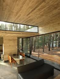 Small Picture Best 20 Forest house ideas on Pinterest House in the woods