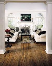 neutral paint colors for living room bruce flooring living room bruce hardwood floorsliving