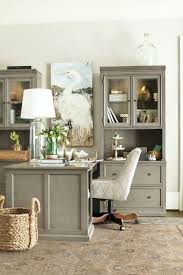 home office design ideas tuscan. Office Spaces Home Design Ideas Tuscan