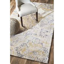 Wayfair Rugs Tags Magnificent Joss And Main Area Rugs Fabulous