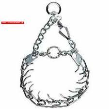 Herm Sprenger Size Chart Sprenger Supply Training Quick Pet Pet Plated Releas Collar