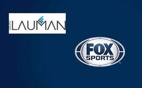 IFT autorizó compra de Fox Sports México por parte de Grupo Lauman -  Mediotiempo
