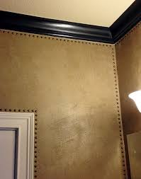 textured wall paintBest 25 Textured walls ideas on Pinterest  Faux painting Faux