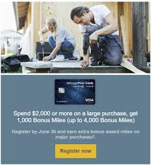 united mileage plus archives ging