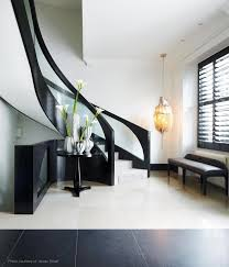 The 10 Best Interior Design Projects by Kelly Hoppen