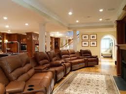 basement furniture ideas. Basement Furniture Image Of Layouts Ideas Long And Narrow Small  . M
