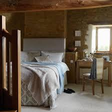 az home design realistic interior design games for s online