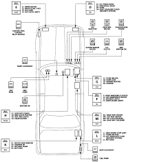 12 volt conversion wiring diagram 12 discover your wiring jaguar x300 wiring diagram alternator