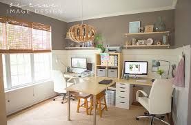 office space inspiration. Exellent Inspiration Home Office Space Inspiration With Office Space Inspiration I