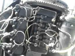 wire loom hp bluband mercury engine motor wire loom 50 hp bluband mercury engine motor