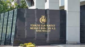 Merkez Bankası faiz kararını açıkladı - Haberler Haberleri