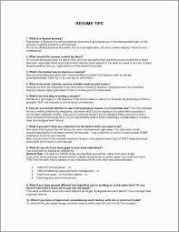 12 General Transcription Resume Sample Proposal Letter
