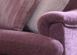 sofas upholstery dining furniture barker furniture