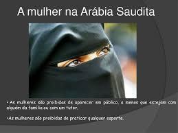 Resultado de imagem para fotos ou imagens do Governo Saudita