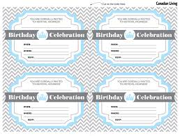 Downloadable Birthday Invitations Prince Theme Birthday Party Downloadable Invitations Labels And