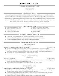 Research Paper Free Rogerian Thesis Statement Essays On Sexual