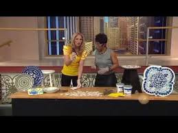 diy mosaic china plate table tops with