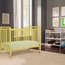 jenny lind baby bed. Delighful Bed DaVinci 2 Piece Nursery Set  Jenny Lind 3 In 1 Convertible Crib And  Changing Table Sunshine FREE SHIPPING With Baby Bed T